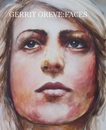 GERRIT GREVE: FACES (4th edition)