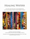 Healing Waters Catalogue-