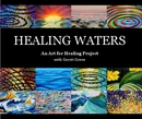 Healing Waters Book