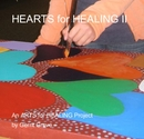 Hearts for Healing 2