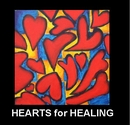 Heats for Healing book 2nd ed.