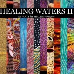 gerrit greve-healing-waters-2-book