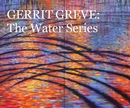 gerrit greve-water-series-book-