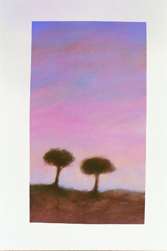 111-trees-040