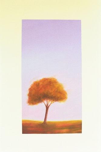 111-trees-080
