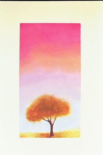 111-trees-082