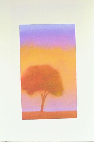 111-trees-083