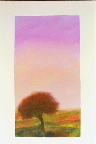 111-trees-086