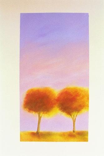 111-trees-088