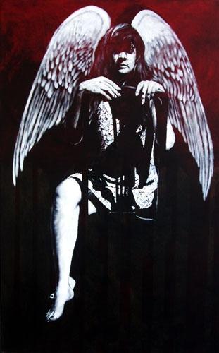 angel-03-the-closing-gate