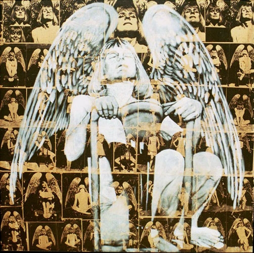 passage-06-celestial-mercy