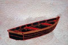 passage-vessel-1