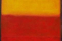 254-elijas-fire