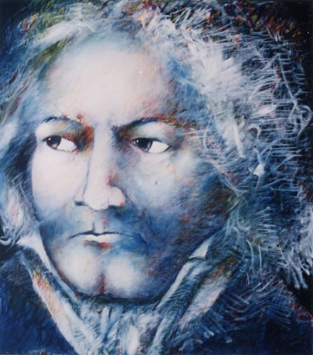 beethoven-when-he-went-deaf