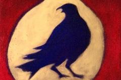 crow-jar