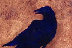 raven-artifact