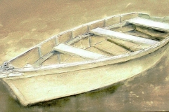 elegy-15-boat-of-sand