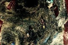 mulberry-maelstrom