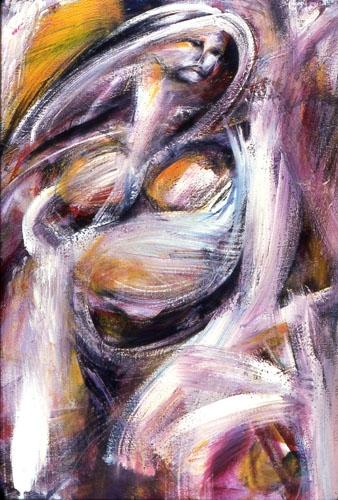hera-goddess-of-marriage-women-and-childbirth_0