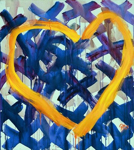 dancers-heart