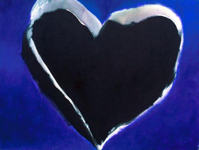 heart-murmur