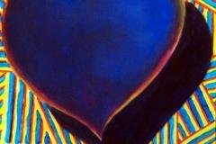 heart-capsule
