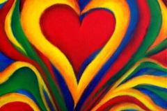 heart-for-healing