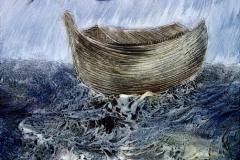 noahs-ark-the-36th-day_