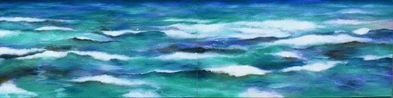 cardiff-near-shore