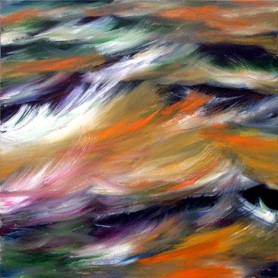 stormy-paint-ocean