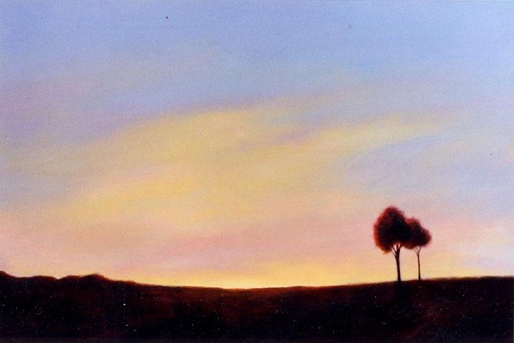 sunrise-pastoral