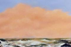 rocky-shore-iii