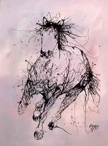 black-horse-06