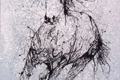 black-horse-01