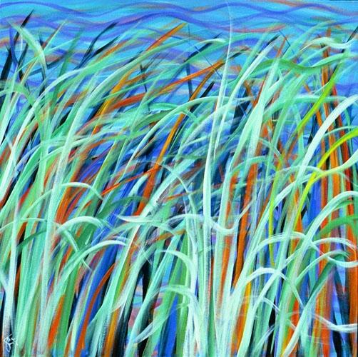 autumn-reeds