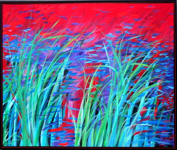 reeds-at-red-light-3