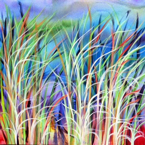 reeds-revisited-5