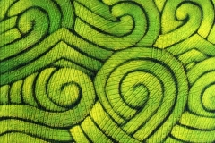 1-green-waves