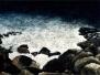 Sand Landscapes