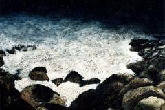 rocks-mexico-i