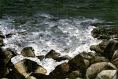 rocks-mexico-ii