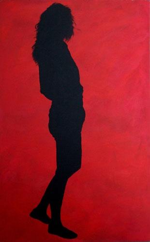 rebecca-shadow_0