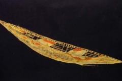spirit-boat-47