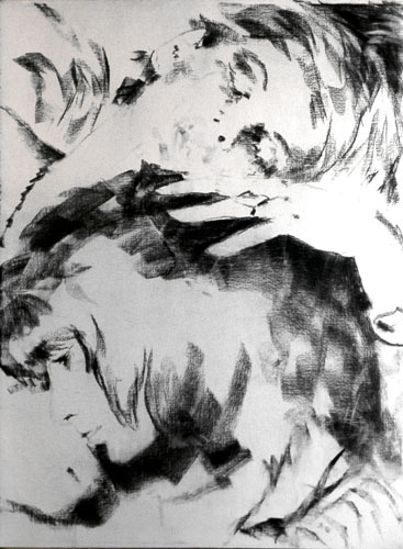 1976-file0464